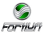 FORTLUFT