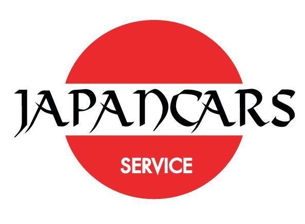 JapanCars