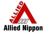 Allied Nippon