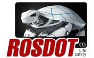 Рос-Дот