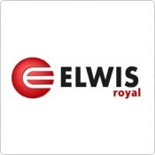 Elwis royal