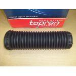 Амортизатор передний пыльник Фольксваген Т5 Hans Pries 112903546