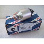 Втягивающее реле Bosch 2339305086