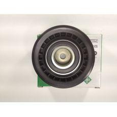Ролик ремня генератора Фольксваген Т4 натяжной  INA 531073310