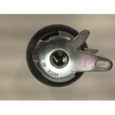Ролик натяжной ремня ГРМ INA 531027830