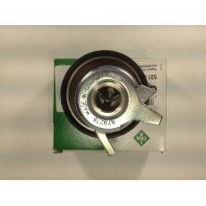 Ролик натяжной ремня ТНВД (ACV AJT) INA 531027630