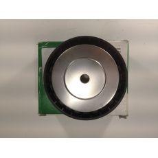 Ролик ремня генератора натяжной  AAB ACV ACU AEN INA 531073410