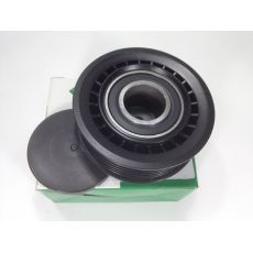Ролик генератора Фольксваген Т4 AAC 99-2004г. 2 INA 531074810