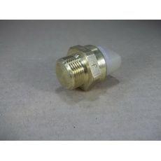 Датчик на радиатор 2 контактный 84 95С Febi 02754
