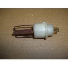 Датчик температурный дополнительный отопитель VAG 211963261