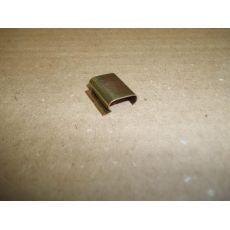 Защёлка печки VAG 321819059