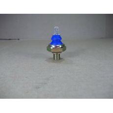Датчик давления масла синий 0,25Bar нижний Jp.Group 1193500400