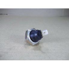 Датчик давления масла черный 1,4Bar Hans Pries 101507015