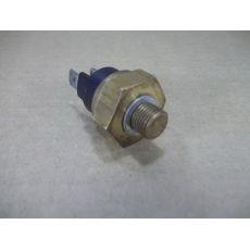 Датчик температуры в карбюратор VAG 035919369D