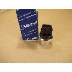 Датчик температуры (черный квадратный) Meyle 1009190024