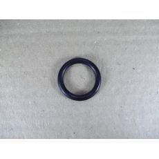 Датчика кольцо резиновое Febi 12409