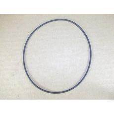 Кольцо на гильзу чёрное Jp.Group 104525015