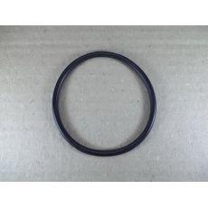 Резинка под сапун VAG N90106101