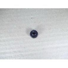 Эмблема задняя шайба VAG 171853939