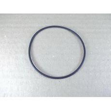 Вакуумный насос кольцо верхние VAG N90415901 со скидкой