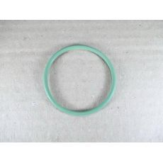 Горловина маслозаливная кольцо VAG N90344501