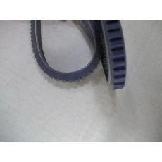 Ремень генератора Фольксваген Т4 70-P-032339(92) VAG 074903137AJ