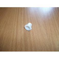 Клипса на бампер VAG 357853586B