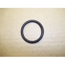 Горловина маслозаливная кольцо VAG N90466301