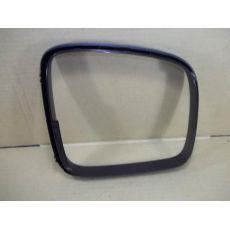 Зеркало L кольцо VAG 7E18585539B9