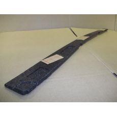Пенный наполнитель задний бампер Фольксваген Т5 VAG 7H0807252