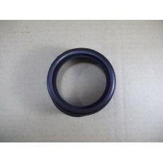 Горловина маслозаливная кольцо VAG 074115315