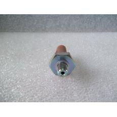 Датчик давления масла (коричневый 0.55-0.85 bar) VERNET OS3568