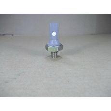 Датчик давления масла 0,75-1,05 bar Hans Pries 108889015