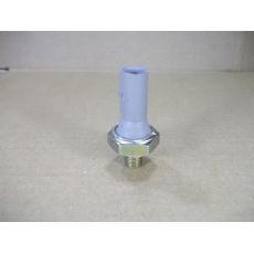 Датчик давления масла 0,75-1,05 bar Jp.Group 1193500700