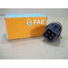 Датчик температуры охлаждающей жидкости Fae 33782