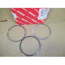 Поршневые кольца AMF AXC,AXB D=80,51 MAHLE 03055V3