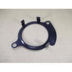 Прокладка термостата AXD VAG 070121091