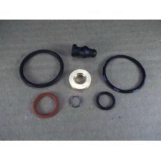Ремкомплект для насос-форсунки Bosch 1417010997