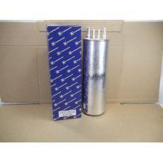 Фильтр топливный +Touareg AXB AXD AXE BAC AXC Kolbenschmidt 50013967