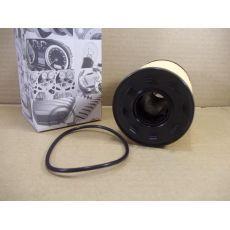 Фильтр масляный (картридж) VAG 070115562