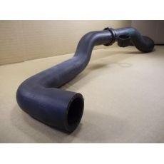 Шланг системы охлаждения VAG 7H0121051G