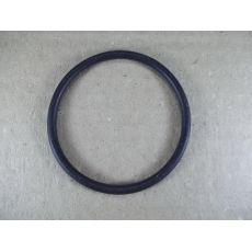 Термостат 2.0L кольцо резиновое VAG 06B121119B