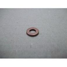 Шайба под форсунку VAG WHT000189