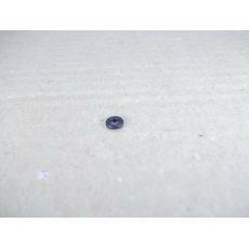 Кольцо форсунки резиновое VAG 059130119