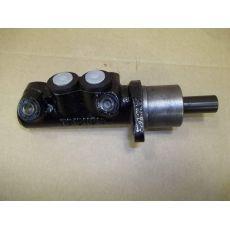Главный тормозной цилиндр (под АБС) Jp.Group 1161100300