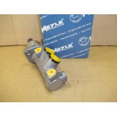 Главный тормозной цилиндр (без АБС) Meyle 1006110048
