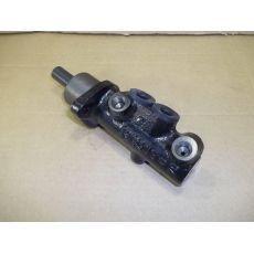 Главный тормозной цилиндр (под АБС) NK 824763