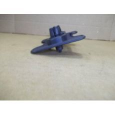Кронштейн крепл бампера Jp.Group 1184250100