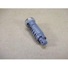 Личинка замка передний и сдвижной двери VAG 701837061C