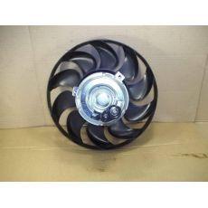 Мотор радиатора основной Dello 309590455701J